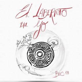 TEATRO EL LABERINTO DEL 20180225_234613