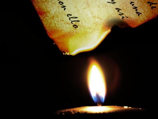 carta-quemada-orilla